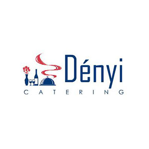 denyi-catering