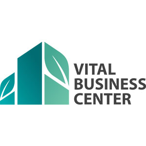 vital-business-center